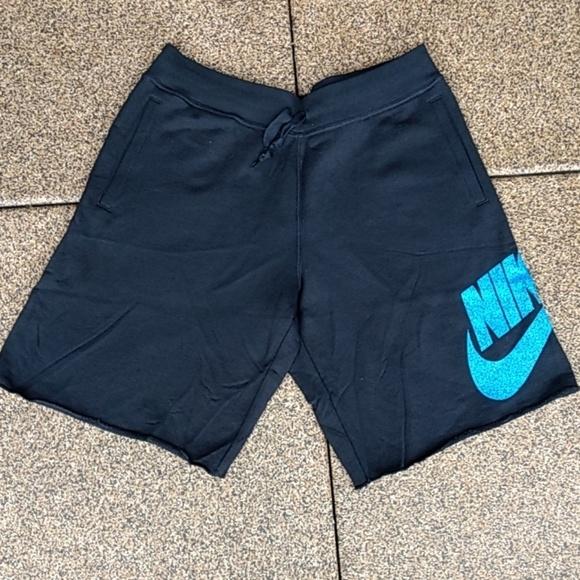 Nike Men's Shorts 100% Cotton XL